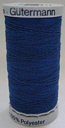 blauw (214) supersterk