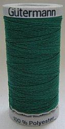 groen (402) supersterk