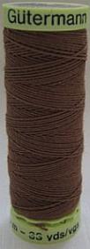 bruin (180) siersteekgaren