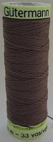 bruin (439) siersteekgaren