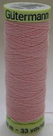 licht roze (659) siersteekgaren