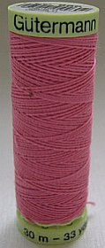 roze (889) siersteekgaren