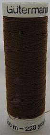 bruin (288) naaigaren