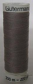 zilver (495) naaigaren