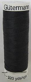 donkergrijs (542) naaigaren