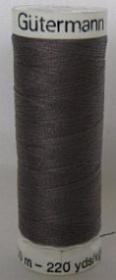 grijs (635) naaigaren