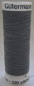 grijs (700) naaigaren