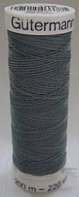 grijsblauw (788) naaigaren