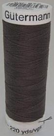 bruingrijs (972) naaigaren