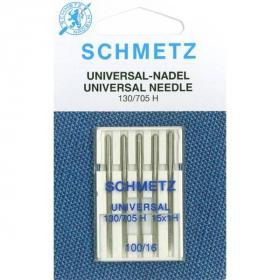 Schmetz Universeel nr. 100