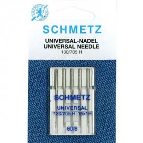 Schmetz Universeel nr. 60
