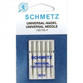 Schmetz Universeel nr. 90