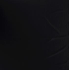 zwarte travel stretch tricot