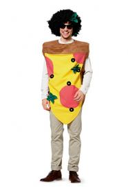 pizza, taart en kaas (damesmaat 36/38-48/50, herenmaat 44-54/56) Burda 2359