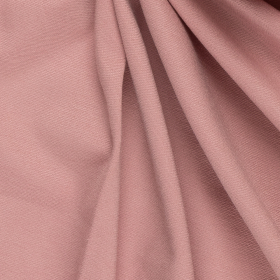 oud roze punta di roma stretch jersey