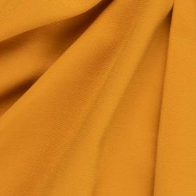 warm oker stretch jersey punta di roma