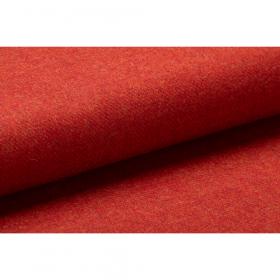steenrood Harris tweed