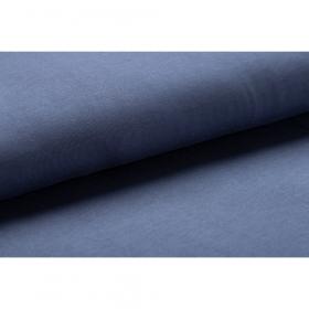 donker lavendel winter stretch tricot
