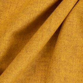 oker melee Shetland tweed