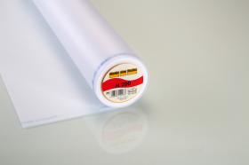 Vlieseline H200 wit, 90 cm breed